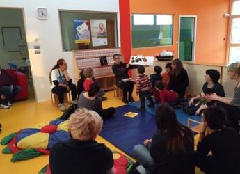 Unione Rubicone. A Savignano, San Mauro e Gatteo ci si prepara al nuovo anno scolastico tra open day e sezioni più flessibili.