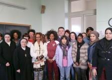 Lugo. Al centro 'Sacro cuore' è stato avviato il corso formativo per assistenti familiari che si concluderà a giugno.