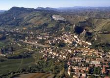 Faenza. Visita guidata di primavera alla scoperta di Brisighella con la pro loco faentina.