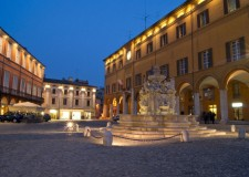 Cesena. Al quartiere Valle Savio un incontro pubblico sulla riqualificazione di San Carlo.
