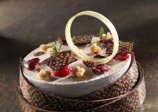 Ravenna. L'Accademia del Gusto ha in programma un corso di pasticcere della dorata di 300 ore.