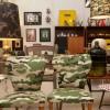 Forlì. Tre giorni dedicati al vintage con spettacoli da non perdere in occasione della 17ma edizione della fiera dedicata alla 'moda che vive due volte'.