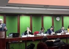 Forlì-Cesena. Convegno alla Camera di Commercio sui mercati elettronici, opportunità per le imprese e un obbligo per le amministrazioni pubbliche.