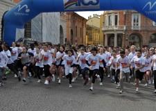 Forlì. In città arriva Corritalia, la manifestazione podistica che promuove l'attività fisica unita alla riscoperta del patrimonio storico e ambientale.