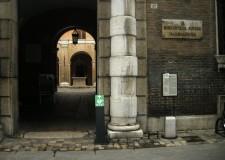 Rimini. Mercoledì 3 febbraio chiusa la Biblioteca Civica Gambalunga per lavori.