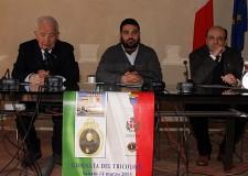 Lugo. La città festeggia la 'Giornata del Tricolore' in onore del lughese Giuseppe Compagnoni illustre giurista.