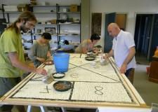 Ravenna. Open day dell'accademia di belle arti, le porte si aprono per una settimana intera.