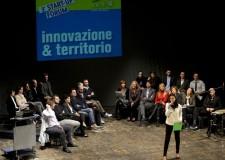 Rimini. Ultimi giorni per iscriversi alla 14ma edizione di 'Nuove idee nuove imprese, la scadenza è martedì 31 marzo.