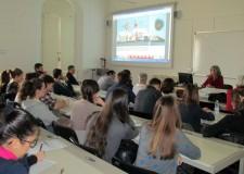 Ravenna. HeraLab: al via il bando universitario di idee, per il recupero delle acque meteoriche e reflue, applicabile al quartiere Darsena di città .