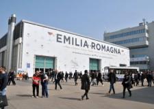 Emilia Romagna. Vinitaly 2015. Bilancio positivo per il comparto regionale, il buon gusto viaggia lungo la Via Emilia.