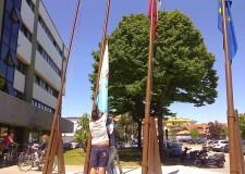 Bellaria Igea Marina. Dal 22 gennaio aperte le iscrizioni alle classi prime. In programma anche open day.