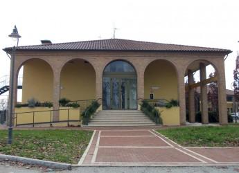 Bellaria Igea Marina. Al teatro di Bordonchio sale sul palco la compagnia dialettale De Bosch.