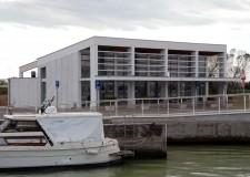 Bellaria Igea Marina. Acquisti in tempo reale al mercato ittico con un clic, presentata la nuova applicazione 'APPena pescato' per tablet e smartphone .