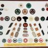 Santarcangelo. 'I bottoni. La memoria della storia', un viaggio storico nelle società scandito dai bottoni con il direttore del Museo clementino.