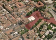 Rimini. Riqualificazione Piazza Malatesta, la giunta approva il progetto preliminare di valorizzazione del centro storico.