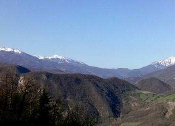 Faenza. Ultima escursione dei 'Luoghi di culto', la meta sarà Lozzole, piccolo borgo sull'Appennino.