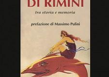 """A San Mauro Pascoli si parla di Giovanni Pascoli e altri """"Misteri di Rimini"""". Giovedì 16 aprile in biblioteca alla scoperta della città che """"traviò"""" il Poeta negli anni giovanili."""