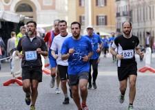 Forlì. Straordinaria partecipazione alla Diabetes Marathon 2015. Un evento motivato dalla volontà di abbattere i pregiudizi sul diabete.