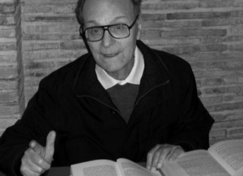 Forlì. Primo incontro di primavera al Rivaldino con don Sergio Sala dal titolo 'Francesco d'Assisi: Il canto sapiente della Terra'.