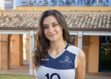 San Marino. Pallavolo. Titan Service vince con Budrio, secca sconfitta a San Martino per la Banca di San Marino.