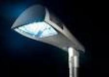 Santarcangelo. Illuminazione pubblica: prevista la riaccensione di 300 lampioni. Dal 2016 gestione affidata alla società Citelum.