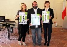 Lugo. Al Pavaglione inizia 'VinLugo', la prima manifestazione lughese dedicata al vino, un modo nuovo per vivere il centro cittadino.