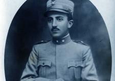 Lugo. Una raccolta fotografica sui caduti lughesi della Grande Guerra in biblioteca 'Trisi' fino al 9 maggio.