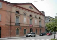 Fusignano. Al San Rocco la mostra 'Sulla via dell'arte' dedicata alla figura di Don Antonio Savioli.