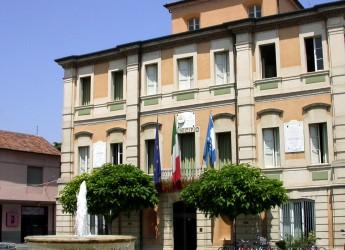 San Mauro Pascoli. Contributo regionale di 728mila euro per il miglioramento sismico degli edifici strategici.
