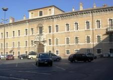 Ravenna. A Palazzo Rasponi la seconda delle 'conversazioni dantesche' su 'Il parto tra mistica ed esperienza clinica neonatale'.