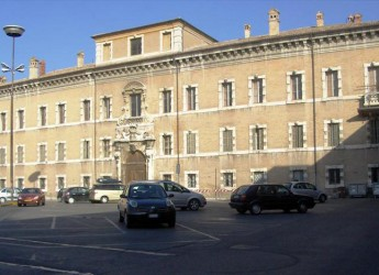 Ravenna. Dante protagonista al Rasponi Open Space, ospite il ministro Dario Franceschini.