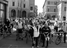 Massa Lombarda. Primo maggio in sella con l'ormai tradizionale biciclettata 'PedalaCoop'. Ritrovo in Piazza Matteotti.