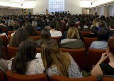 Rimini. Premio Poesia giovanile 2015, giorni di finali fino alla proclamazione dei vincitori. Incontri, letture e per chiudere la lectio magistralis di Sergio Zavoli.