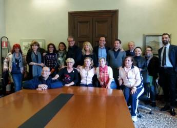 Ravenna. La città si candida ad ospitare i mondiali di dragon boat 'rosa' riservati alle donne sopravvissute al cancro al seno.