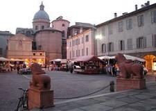 Reggio Emilia. Ricco calendario di eventi e manifestazione per la fine di aprile e il mese di maggio. Sul sito http://turismo.comune.re.it/ il programma completo.