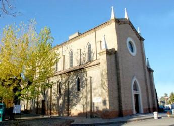 Riccione. Appuntamento al quartiere San Lorenze per parlare di viabilità e pianificazione territoriale insieme alla giunta.