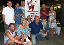 Savignano sul Rubicone. L'associazione 'Pittore della pescheria vecchia' compie 35 anni. Pronte tre mostre collettive con oltre 180 opere.