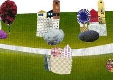 Cotignola. Trecento case lungo il Senio celebrano la Liberazione, eventi che insieme costruiscono una festa lunga 80 chilometri.