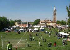 Bagnacavallo. Al via la 45ma edizione della Festa del Passatore di Boncellino condita di spettacoli, intrattenimento, sport e gastronomia.