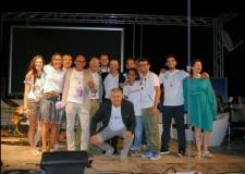 Bellaria Igea Marina. Il grande autore della canzone italiana Mogol sarà presidente della giuria dell'edizione 2015 del contest Bim Music Network.