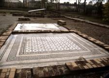 Emilia Romagna. Archeologia. Per Pasqua sempre aperti i siti archeologici di Marzabotto, Russi e Veleia.