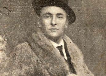 Lugo. Al salone Estense la presentazione del diario del soldato lughese Antonio Graziani con le letture di Gianni Parmigiani.