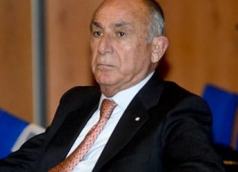 Rimini. Mille commercialisti da tutta Italia al Palacongressi per il convegno nazionale. Sarà presente il viceministro delle Finanza Luigi Casero.