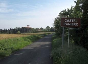 Faenza. La colonia di Castel Raniero apre le porte al pubblico. Prossimo itinerario della Pro Loco.
