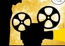 Ravenna. Al teatro Rasi la 16ma edizione del Festival Internazionale 'Corti da sogno'. Dal 13 al 16 maggio i migliori cortometraggi provenienti da 28 paesi diversi.