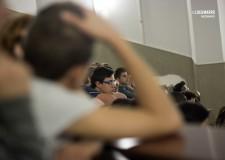 Faenza. Scuola. Al via dal 22 gennaio la presentazione delle domande. Il termine scade il 22 febbraio.