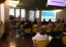 Faenza. La Fondazione Dalle Fabbriche nel 2014 ha erogato 115mila euro in attività di solidarietà. Un impegno verso giovani e persone in difficoltà