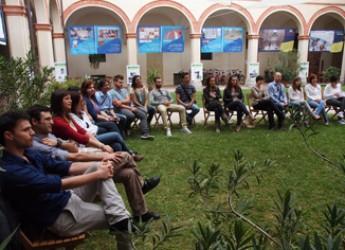 Faenza. Il tema della tradizionale Festa della cooperazione è 'Il welfare al centro'. Tre giorni di approfondimenti e non solo, tanto divertimento.