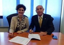 Rimini. Sottoscritto un protocollo d'intesa per migliorare i rapporti tra Inps, commercialisti e contribuenti.