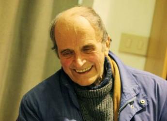 Bagnacavallo. Una serata dedicata a Amerigo 'Ghigo' Alberani, l'attore regista scomparso lo scorso gennaio. Il ricordo degli amici.
